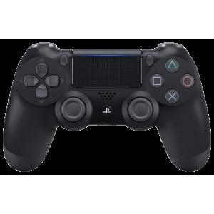 Геймпад DualShock 4