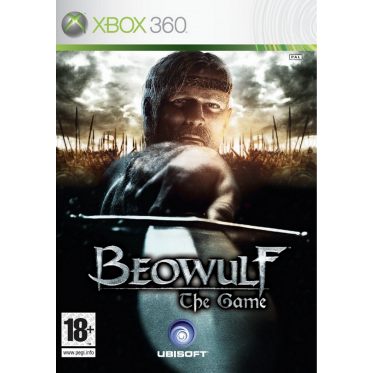 BEOWOLF THE GAME
